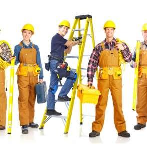 Работа оплата ежедневно, в Барнауле