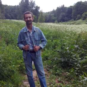 Алексей, 50 лет, хочет познакомиться – Алексей, 50 лет, хочет познакомиться, в Москве