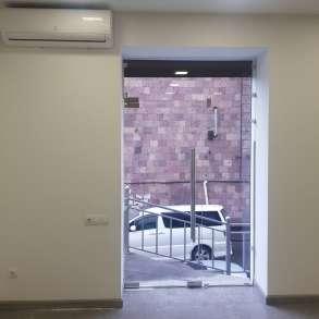 Офисное помещение на ул. Касян, в г.Ереван