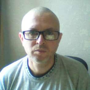 Сопромат, термех, строймех, теория упругости, метрология, др, в Новосибирске