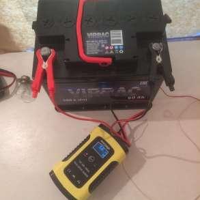 Зарядное устройство, в Краснодаре