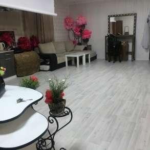 Продаю квартиру в Туле или обмен Тула, Москва, Ялта, Сочи, в Туле
