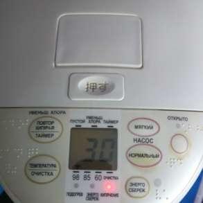 Термопот Toshiba plk-45sdtr, в Екатеринбурге