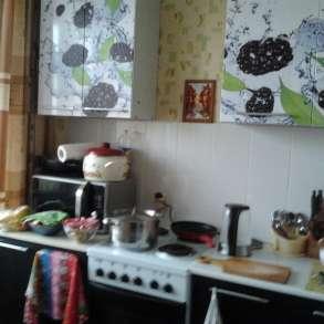 Обмен Подмосковье на Калининград, в Дмитрове