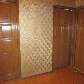Хорошая квартира для семьи с детьми, в Тольятти