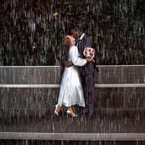 Свадебная фото и видеосъемка, в Славянске-на-Кубани