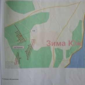 Участок 10 сот. Состоит в СНТ до моря 300 м. Окружён лесным, в Владивостоке