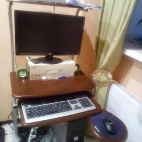 Настольный компьютер в комплекте, в Долгопрудном