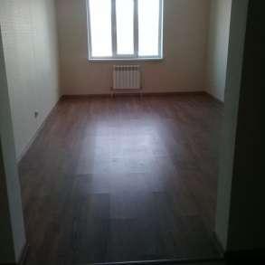 1-к квартира, 47 м², 2/9 эт, в Москве