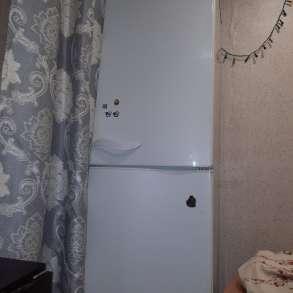 Продаётся холодильник, в Иркутске