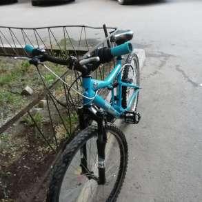 Спортивный велосипед, в г.Уральск