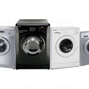 Ремонт стиральных машин на дому в Томске, в Томске