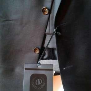 Скидка Очень дешевый немецкий брючный костюм New Top ფასდა, в г.Тбилиси