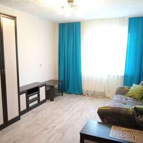 Аренда комнаты, в Екатеринбурге