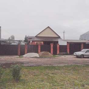 Продам дом с земельным участком, в Димитровграде