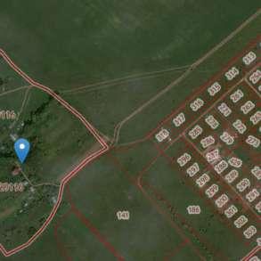 Земельный участок, в Туле