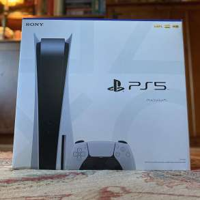 BEST OFFER BUY 2 GET 1 For ps5 New Sony PLaySTAtiOn 5 Ps4 Pr, в г.Turkey