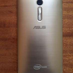 Продаю смартфон Asus ZenFone 2 ze551ml, в Севастополе