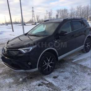 Срочно продаётся отличное авто, в Москве