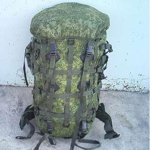 Рюкзак рейдовый специальный 6Ш106, в г.Луганск