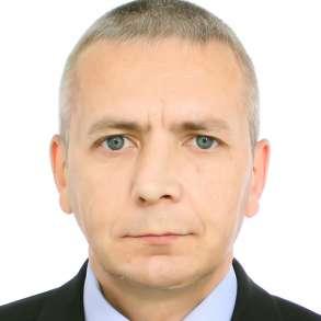 Клининг-менеджер/Администратор объекта, в Перми