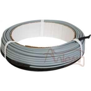 Нагревательная секция на основе двухжильного кабеля 20 Вт/м, в Рязани