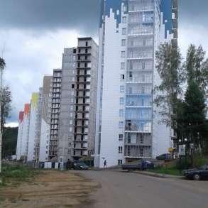 Квартира 60,3 кв м, в Иркутске