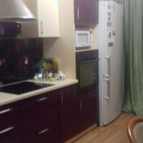 Продам однокомнатную квартиру, в Тюмени