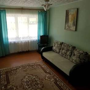 2-к квартира, 45 м², 1/5 эт, в Аше
