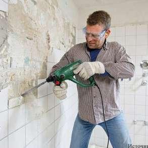 Реконструкция, реновация домов и офисов, в г.Offenau