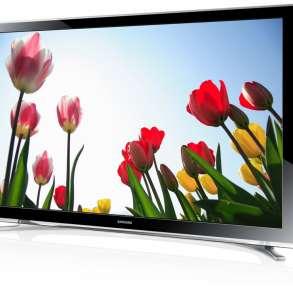 Продаю новый телевизор Samsung 32 Smart c WI-FI, в г.Ташкент