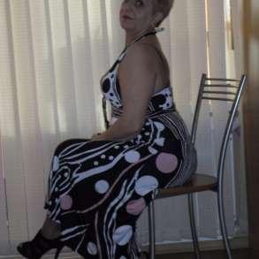 Ирина викторовна, 56 лет, хочет пообщаться – дама 56 лет. приглашаю к знакомству, в Санкт-Петербурге