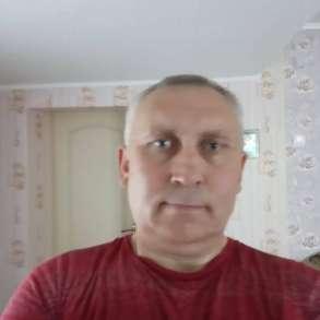 Юрий, 56 лет, хочет познакомиться – Познакомлюсь Для Серьезных отношений, в г.Сумы