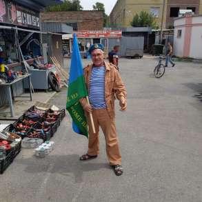 Станичник, 51 год, хочет познакомиться – станичник, Ищу женщину спортивного телосложения для, в Батайске
