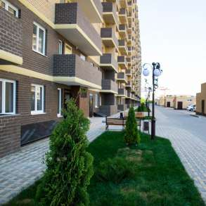 Продам 1 ком квартиру в шаговой доступности от трамвая, в Краснодаре