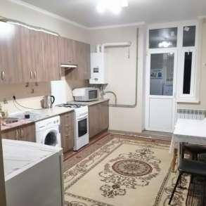 Сдам квартиру, в Ставрополе