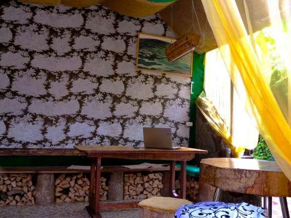 Отдыхайте с комфортом в гостевом доме в Сочи фото 19