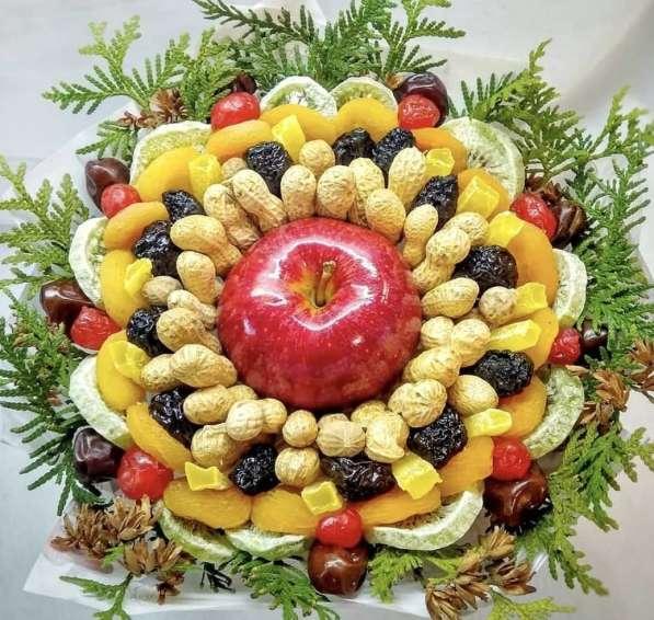 Вкусные подарки в Казани в Казани фото 6