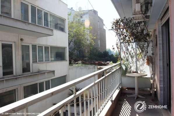 Продается квартира в Салоники, Греция в