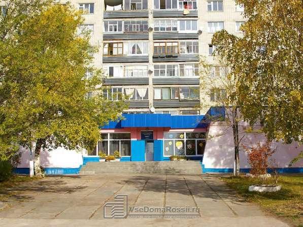 Продам 2-х. ком. кв. в Тольятти, ул. Носова 21
