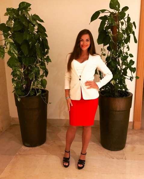 Алена, 20 лет, хочет найти новых друзей