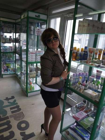 Алена, 29 лет, хочет пообщаться в Санкт-Петербурге фото 5