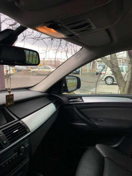 BMW, X6, продажа в Волгодонске в Волгодонске фото 3
