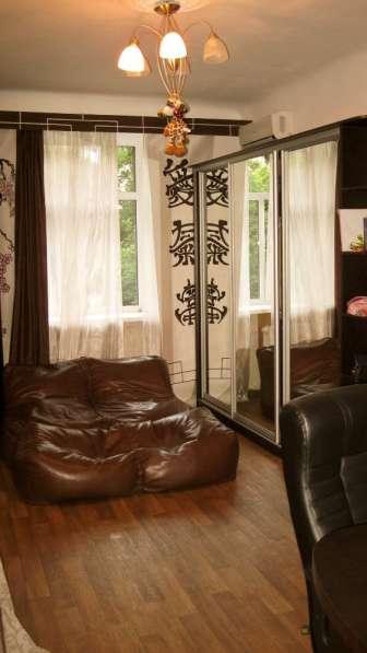 Продажа 2-х комнатной квартиры, пр. Ленина/Лягина