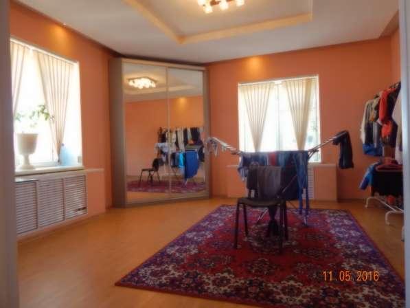 Секция - квартира в пентхаусе в Новосибирске фото 7