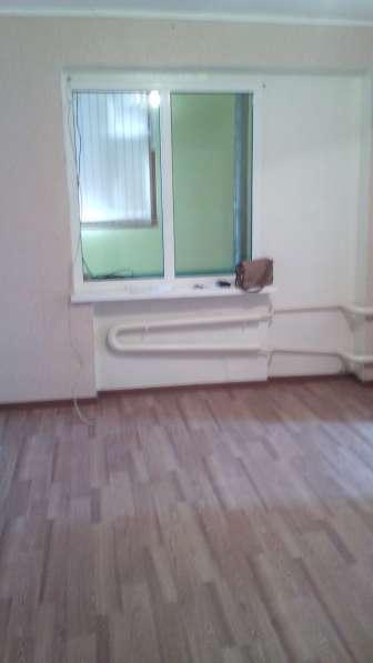Продажа квартиры в с. Троицкое РК