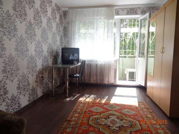 Сдам 1-комн. квартиру на длит. срок в Екатеринбурге фото 10