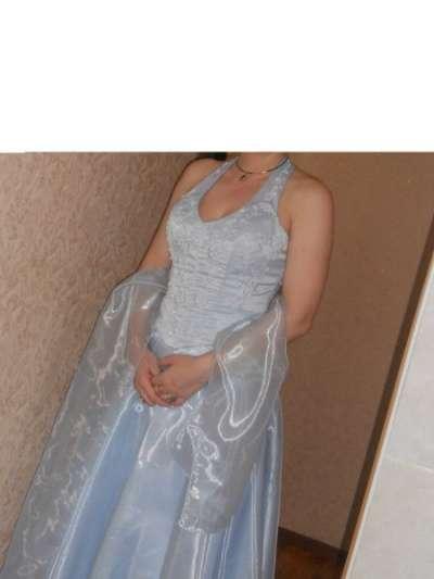 Вечернее платье магазин Подиум