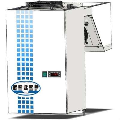 Моноблок холодильный СЕВЕР MGM 315 S