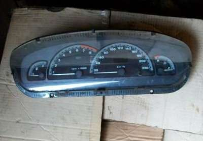 автозапчасти Fiat brava 97-2000 г.в.